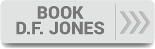 Book-DFJones-Button